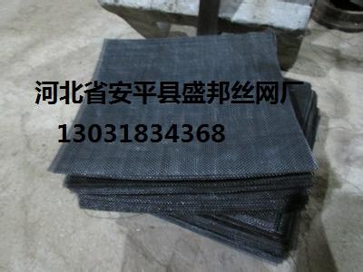 u=2103720957,1129569791&fm=23&gp=0.jpg
